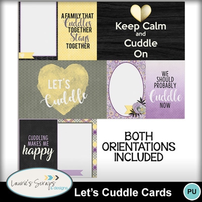 Mm_ls_letscuddle_journalcards