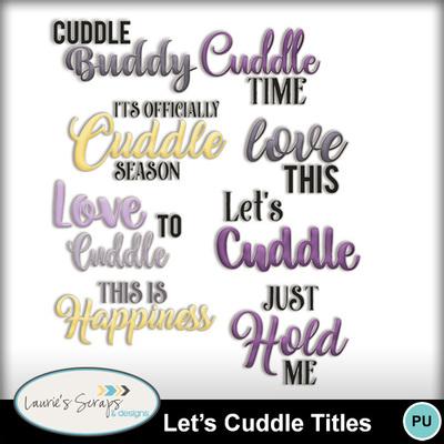Mm_ls_letscuddle_titles