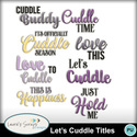 Mm_ls_letscuddle_titles_small