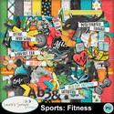 Mm_ls_sportsfitness_pagekit_small