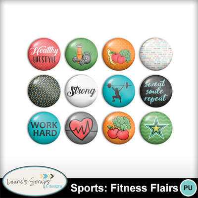 Mm_ls_sportsfitness_flairs