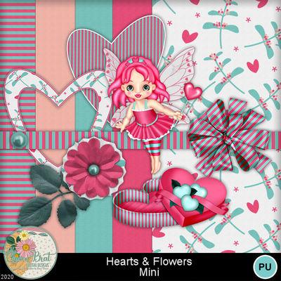 Heartsandflowers_mini