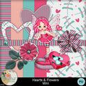 Heartsandflowers_mini_small