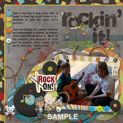 Dadrocks_sample1
