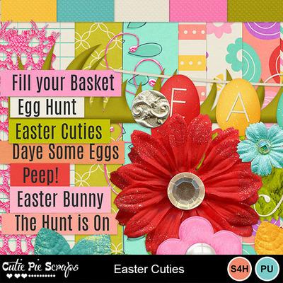 Eastercuties1