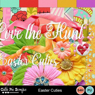 Eastercuties2