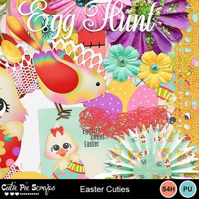 Eastercuties3