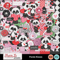 Pandakisses1_small