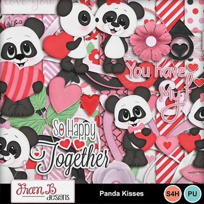 Pandakisses5