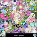 Louisel_tendre_amour_preview_small