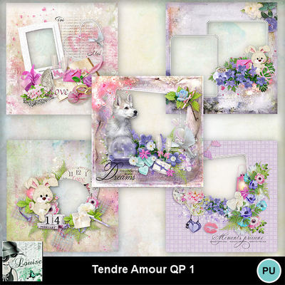 Louisel_tendre_amour_qp1_preview