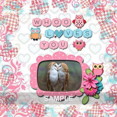 600-adbdesigns-love-hoo-linda-02