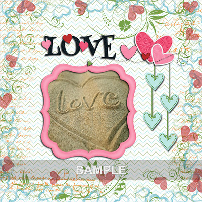 600-adbdesigns-love-hoo-linda-01
