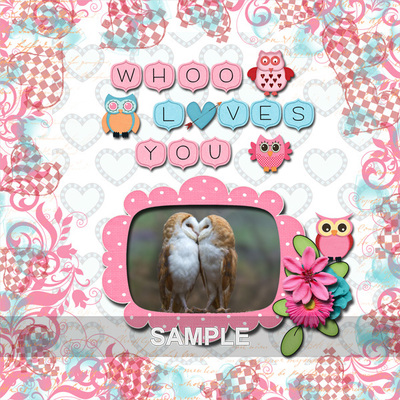 600-adbdesigns-love-hoo-linda-02