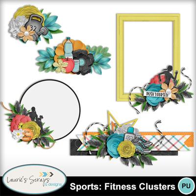 Mm_ls_sportsfitness_clusters