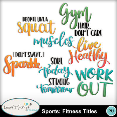 Mm_ls_sportsfitness_titles