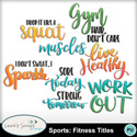 Mm_ls_sportsfitness_titles_small