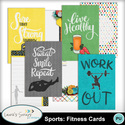 Mm_ls_sportsfitness_cards_small