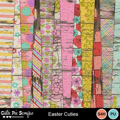 Eastercuties10