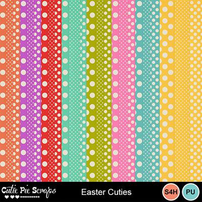 Eastercuties12