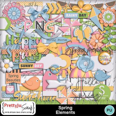 Spring_el