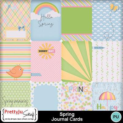 Spring_cd