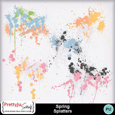 Spring_splatters