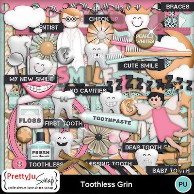 Thooty_grin1