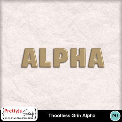 Thootless_grin_al