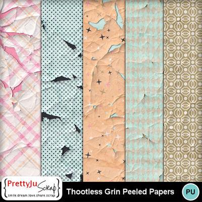 Thootless_grin_peelpp