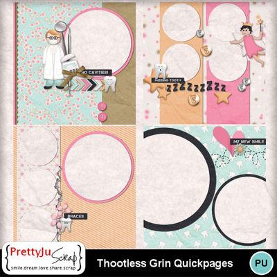 Thootless_grin_qp
