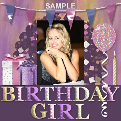Girl_its_my_party-06