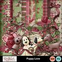 Puppylove_01_small
