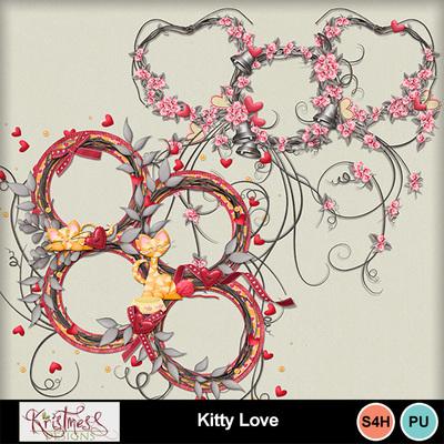 Kittylove_clst