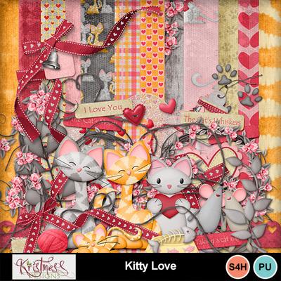 Kittylove