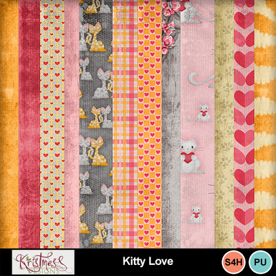 Kittylove_01