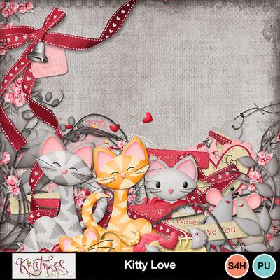 Kittylove_02