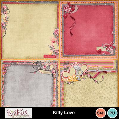 Kittylove_stkd