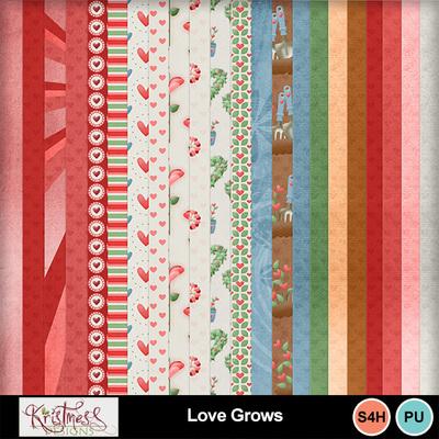 Lovegrows_01