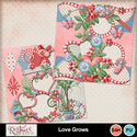 Lovegrows_qp_small