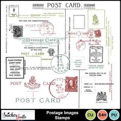 Postage_images-1