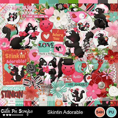 Skintin_adorable0