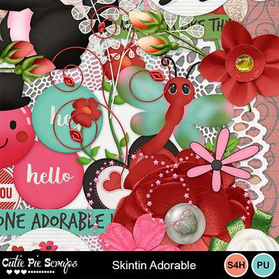 Skintin_adorable3
