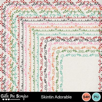 Skintin_adorable11