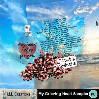 My_grieving_heart_sampler-01_c