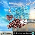 My_grieving_heart_sampler-01_c_small