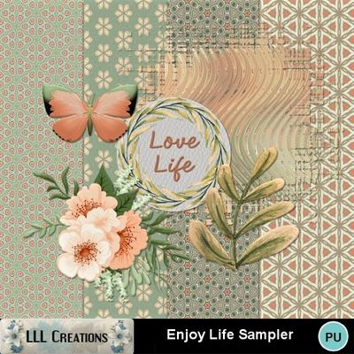 Enjoy_life_sampler-01