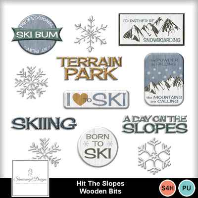 Sd_hittheslopes_wb