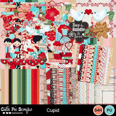 Cupid11