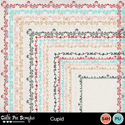 Cupid9